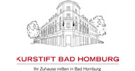 Kurstift Bad Homburg